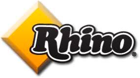 DLR Rhino